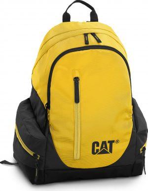 Cat Backpack Australia Womens